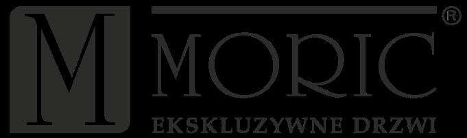 drzwi wewnętrzne Moric