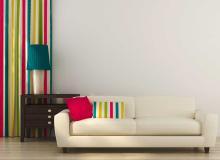 idealna sofa