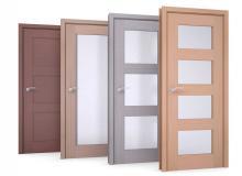 zakup drzwi wewnętrznych